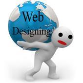 آشنایی با اصطلاحات اولیه در طراحی سایت