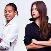 8 شخصیت مضر در زندگی کاری و عادی