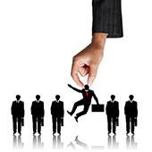 5 نکته کلیدی برای استخدام بهترین افراد در استارتاپ