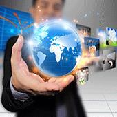 4 قدم برای ایجاد فرمانروایی در کسب و کار