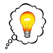10 نکته برای تشخیص یک ایده خوب تجاری