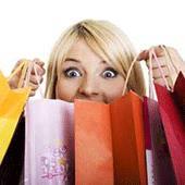 چه چیزهایی از رفتار خرید مصرفکننده می دانید؟