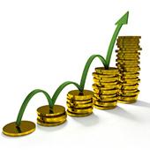 7 نکته برای 10 برابر کردن درآمد در دوران رکود