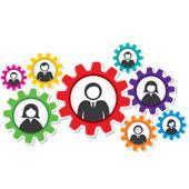 5 بخش تاثیر گذار در افزایش فروش