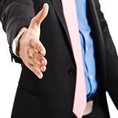 9 نکته برای تصاحب اطمینان مشتری