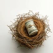 7 مشخصه یک سرمایه گذاری نادرست