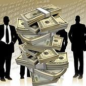 6 راه برای ثروتمند شدن