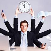 مدیران 360 درجه ای چه ویژگی هایی دارند؟