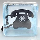 نکاتی درباره تماس سرد