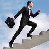 5 میانبر برای اینکه در شغلتان پیشرفت کنید