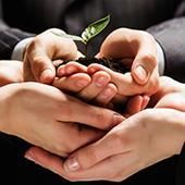 5 چالش شروع کسب و کار با دوستان