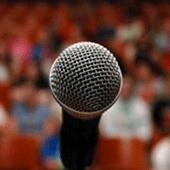 12 فن از فنون سخنوری