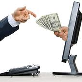6 روشی که با آن ها درآمدتان دو برابر می شود