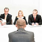 برای استخدام استعدادهای فروش چه سوالاتی باید پرسید؟