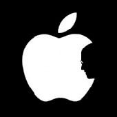 6 نکته جالب درباره اپل