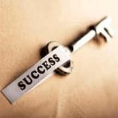 10 کاری که افراد انجام میدهند تا موفق باشند