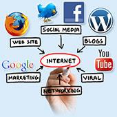 5 روش برای گسترش بازاریابی مجازی