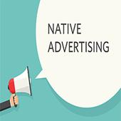 تبلیغات بومی یا بازاریابی بنری؟