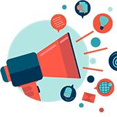 4 قانون بازاریابی شفاهی