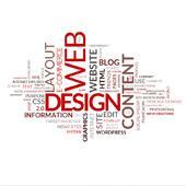 باهم شرکت طراحی سایتمان را بررسی کنیم