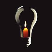 8 راهکار برای خلاق شدن