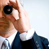 5 ویژگی مدیران موفق