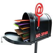 3 اشتباه در ایمیل مارکتینگ