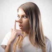 10 دروغ مدیریتی مضر