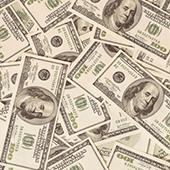 7 نکته کلیدی برای میلیونر شدن