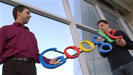 5 خصیصه تیم های با راندمان بالا در گوگل