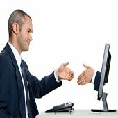 5 نکته کلیدی در ارتباط با مشتری