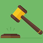 5 مرحله راهبردی برای مدیریت اعتراض مشتری