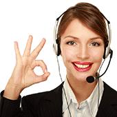 10 نکته مهم در سرویس دهی به مشتری