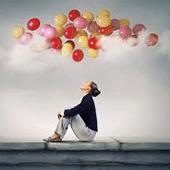 7 راهکار برای تبدیل شغل خود به شغل ایده آل
