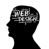 8 نکته  در راستای طراحی وب سایت