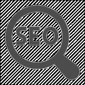 طراحی وب سایت و بهینه سازی سایت 1