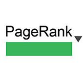 طراحی وب سایت و بهینه سازی سایت 2