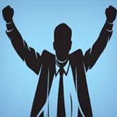 12راهکار برای راضی کردن افراد برای همکاری