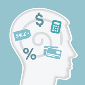 3 فاکتور کلیدی در روانشناسی قیمت