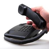 10 ویژگی برای داشتن یک مذاکره تلفنی موفق