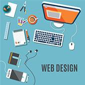 7 نکته مهم در طراحی سایت