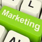 بازاریابی اینترنتی چیست ؟ (Internet marketing)