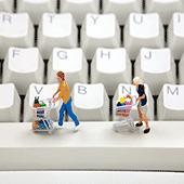 روش پیدا کردن اولین مشتری در طراحی سایت