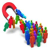 7 ویژگی مهم  و 3 کلید اصلی در بازاریابی