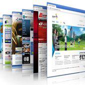اهمیت تصاویر و نقش آنها در طراحی سایت