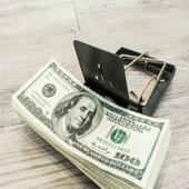 تکنیک افزایش فروش از طریق وب