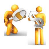 چگونه ویژگی های یک سایت خوب و کامل را رعایت کنیم