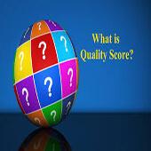 Quality Score چیست؟