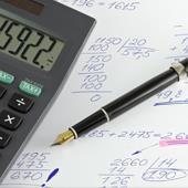 بودجه بازاریابی سال جدید خود را چطور ببندید
