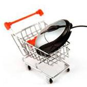 مزایای ساخت فروشگاه اینترنتی